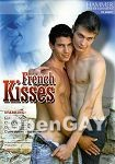 French Kisses (Hammer Entertainment)
